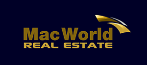 macworld realestate  - Dubai real estate company
